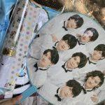ジャニーズJr.8・8祭り〜東京ドームから始まる〜