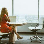 管理職つらい会社 !40代・50代が辛い・割に合わないと思う理由!