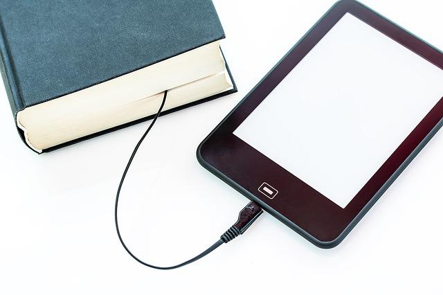 モバイルバッテリー 便利な使い方