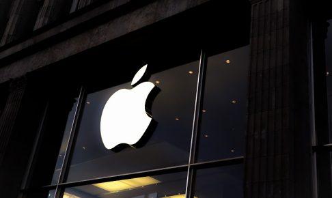 iPhone「不正な SIM です」 通話エラーで「圏外」になりスマホ交換でトラブル
