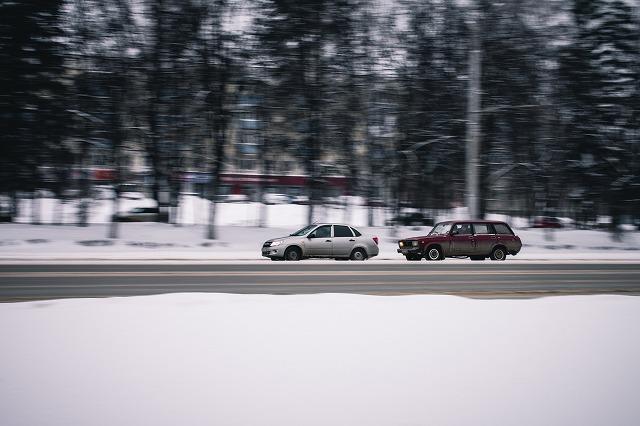 車の水温計上がらない オーバークールとオーバーヒートの考えられる原因は?