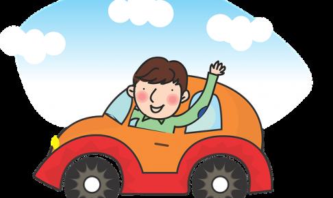 初心者が、はじめて買う車は中古?それとも新車?