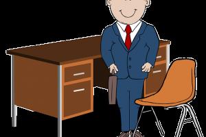 ディーラー営業マンの仕事内容 休憩時間あるの?特別な資格は必要?