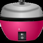 炊飯器が使える発電機 停電で家電が使える ヤマハ EF2500i