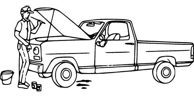 40歳代で自動車整備士に転職する!